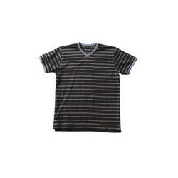 T-shirt da lavoro MASCOT mod. TOMAR 100% cotone