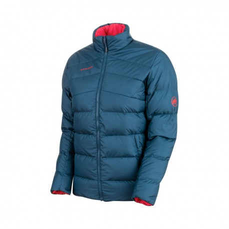 Giacca invernale per donna MAMMUT mod. 1013-01090 WHITEHORN INSULATED JACKET.