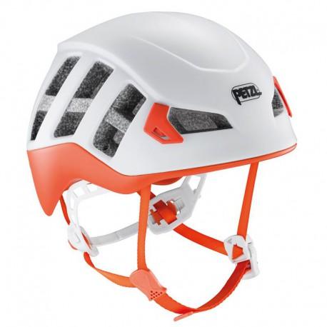 Elmetto per arrampicata/alpinismo ventilato PETZL mod. METEOR                   A071AA