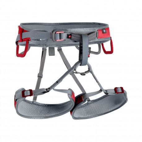 Cintura di sicurezza da arrampicata MAMMUT mod. 2020-01341 OPHIR FAST ADJUST    SEAT HARNESS.