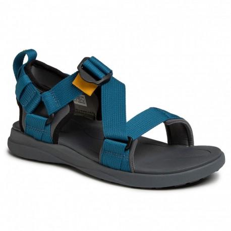 Sandalo per uomo COLUMBIA mod. 1889471 COLUMBIA SANDAL MAN.