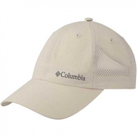 Cappellino estivo unisex COLUMBIA mod. 1539331 TECH SHADE HAT.