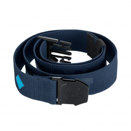 Cintura leggera unisex MAMMUT mod. 1192-00080 ALPINE BELT.