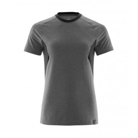 T-Shirt da lavoro manica corta donna MASCOT mod. 18392-959 60% cotone